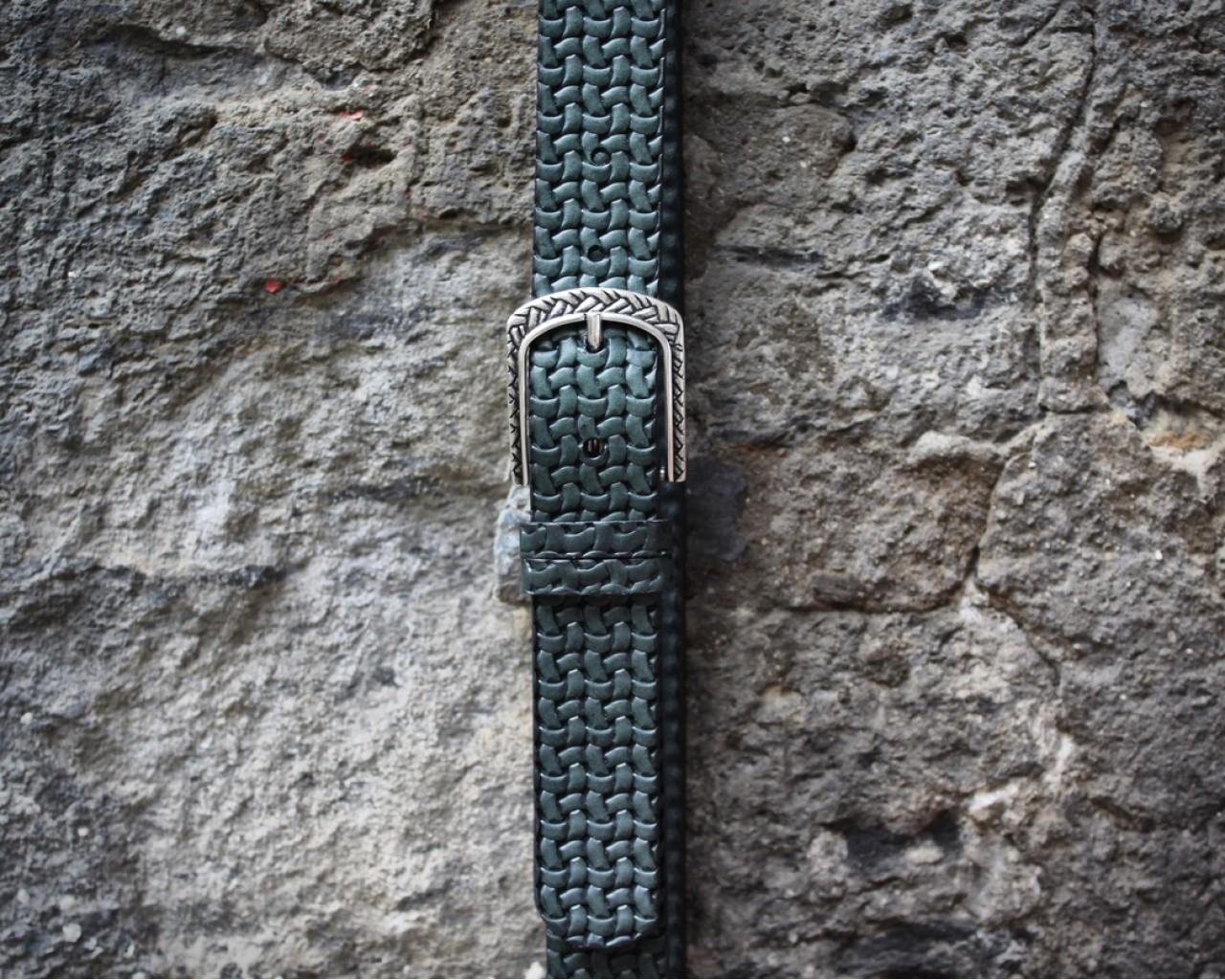 Cintura Stone 5113